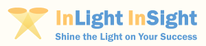 InLight InSight Market Research Agency